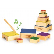 p-kolino-playful-stacking-xylophone
